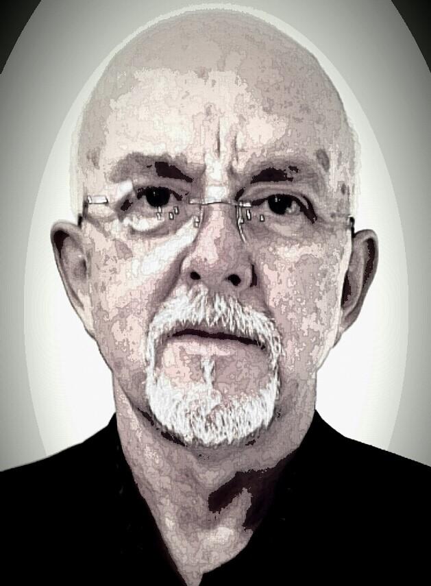 John R Armstrong